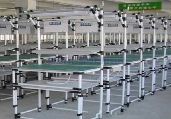 北京工位器具