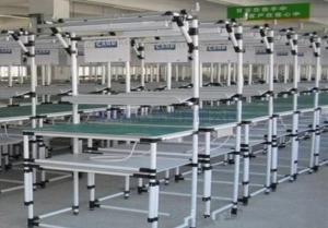 上海工位器具