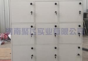 九宫储衣柜