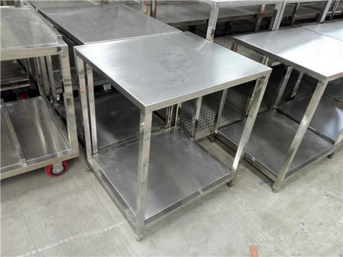 合晶硅不锈钢